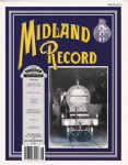 Midland Record issue #18
